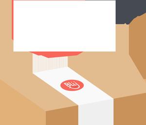 Blijdatzijnwij---Pakket-3-dicht